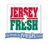 jersey fresh logo