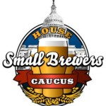 small brewers caucus logo