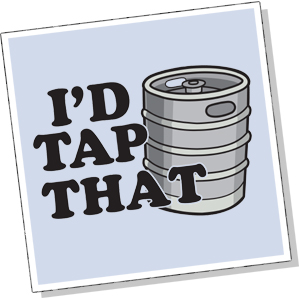 id-tap-that-beer-keg-party-funny-tshirt300