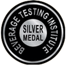 beveragetestinginstitutesilver