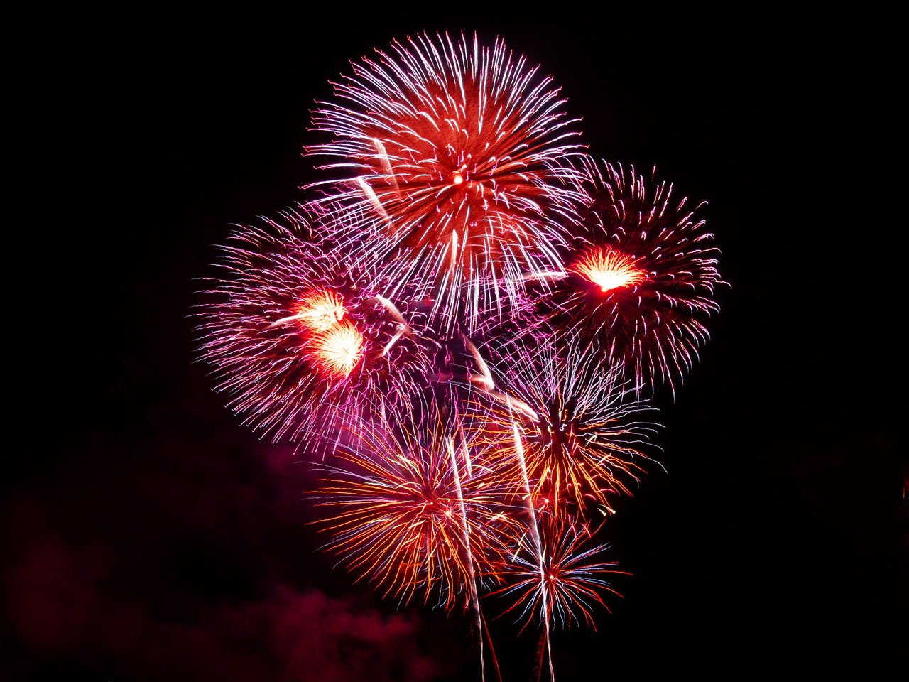 fireworks_183037
