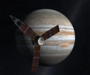 Juno_in_front_of_Jupiter
