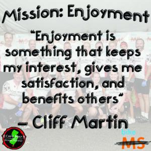 C2S_Cliff